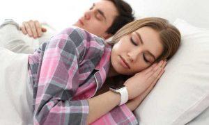 Les meilleures montres connectées pour le suivi du sommeil