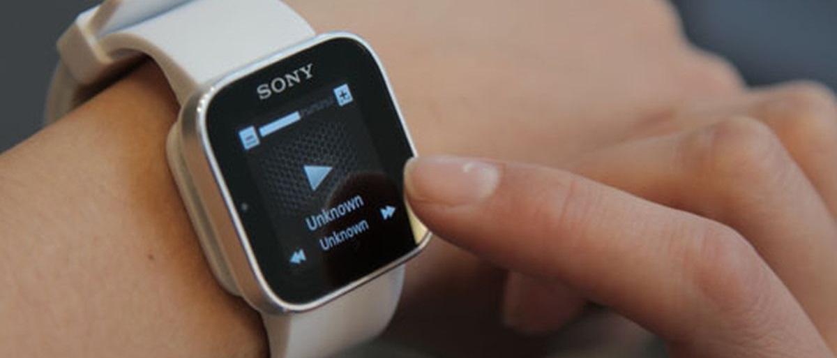 Les meilleures montres fitness avec fonctions musicales