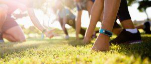 Les meilleurs montres et trackers fitness à acheter en 2019