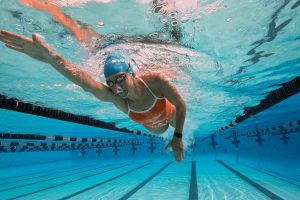 Les meilleurs trackers pour la natation en 2019