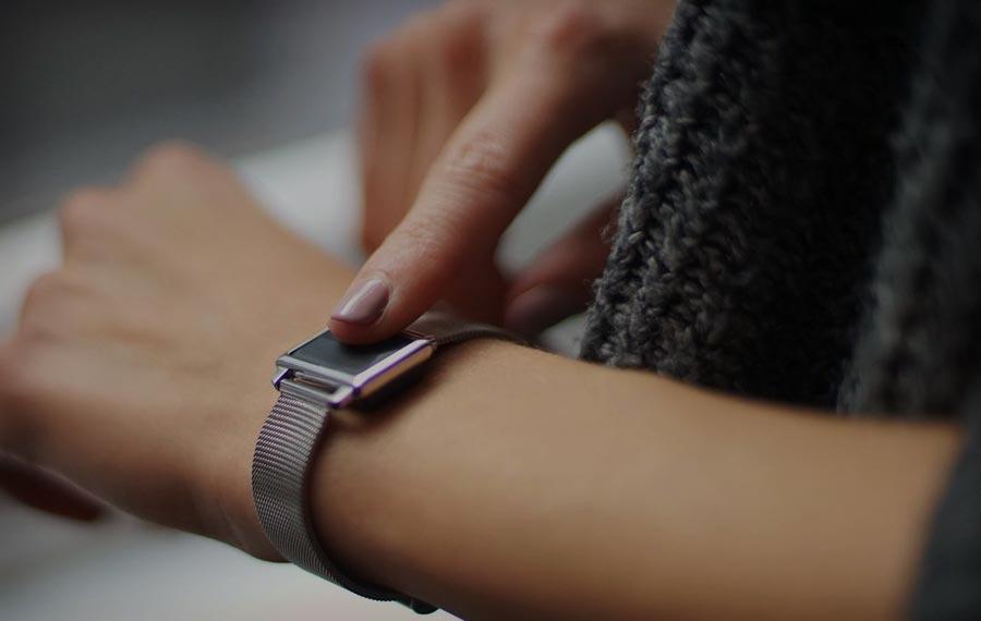 Comment bien choisir son bracelet connecté ?